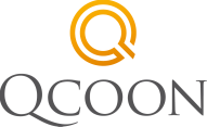 Qcoon Gruppe - Family Office, Real Estate, Investment